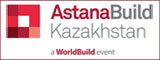 AstanaBuild 2018